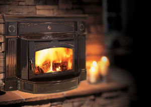 Welenco Stove Store – Gas Stoves & Fireplaces