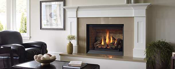 Welenco Stove Store – Categories – Gas Stoves & Fireplaces