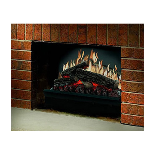 Welenco Stove Store – Electraflame Fireplace Inserts
