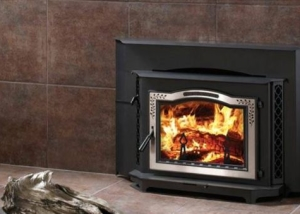 Welenco Stove Store – Wood Stoves & Fireplaces