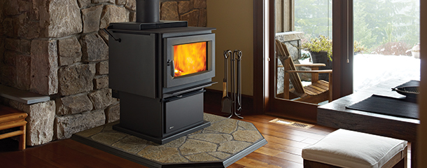 Regency Wood Stoves - Welenco Stove Store €� Wood Stoves & Fireplaces