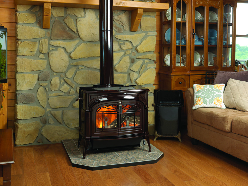 Vermont Castings Wood Stoves - Welenco Stove Store €� Hampton Wood Stoves, Fireplaces, And Inserts