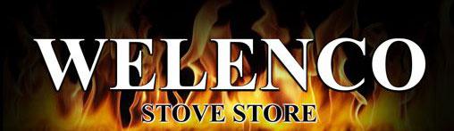Welenco Stove Store