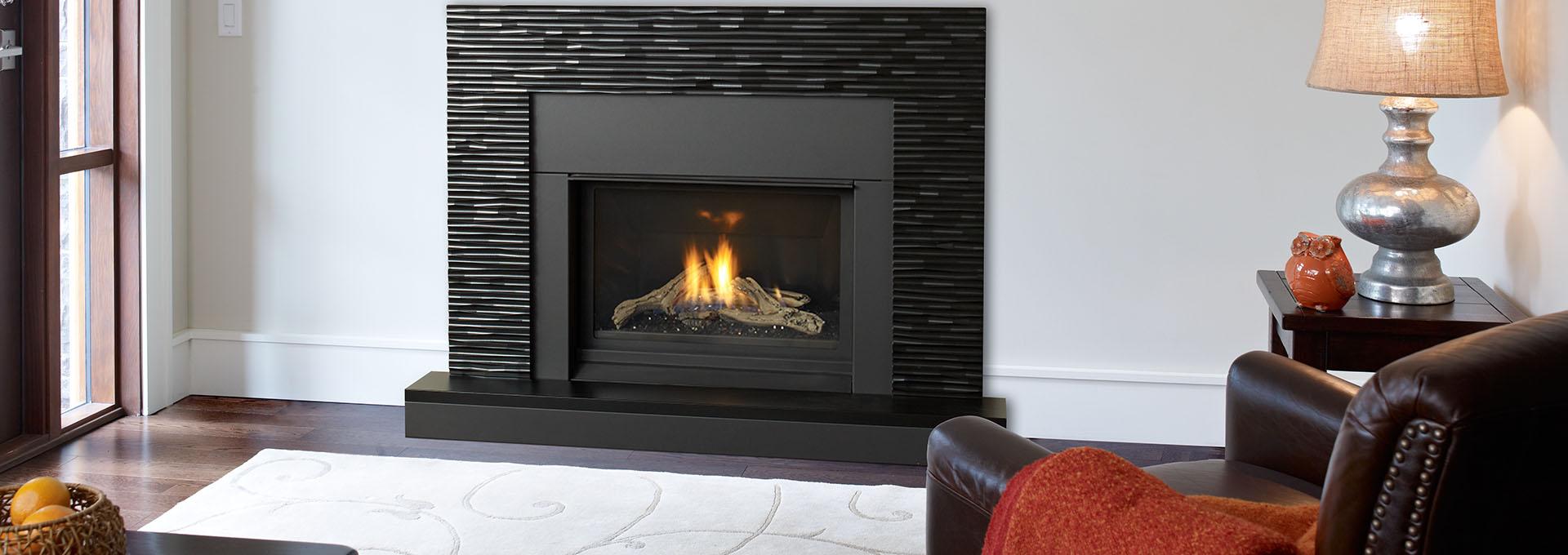 small gas fireplace stove fireplace ideas Small Gas Stoves for Heating gas fireplace small wood stove